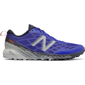 New Balance Summit Unknown Schoenen Heren, bright blue